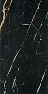 Domino Floris black