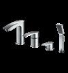 Omnires Murray MU6132Cr