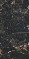 Cerrad Marquina Gold Mat 60x120