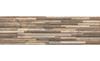 Cerrad Zebrina Wood 16491