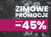 Zimowe promocje Slider.png