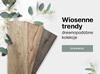 wiosenne trendy slider 2-min.png