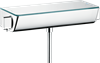 Hansgrohe Ecostat Select 13161000