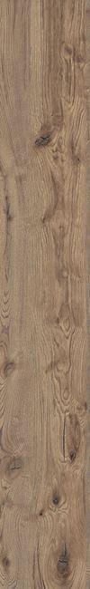 Korzlius Wood Grain red STR