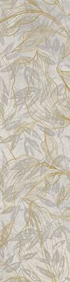 Cerrad Softcement white flower Mat