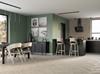 home-slider-aranzacja-kuchni-z-jadalnia-w-kolekcji-cerrad-giornata.png