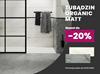 Kampania 001 - Organic na slider