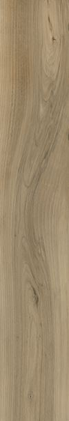 Cersanit Devonwood beige W619-016-1