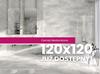 home-slider-120x120-cerradmasterstone-min.png