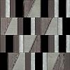Paradyż Uniwersalna Mozaika Szklana Nero Paradyż Tiffany Mix