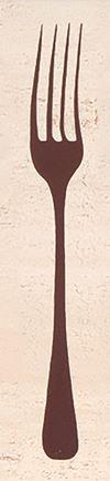 Domino Sakura Cutlery 2