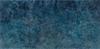Paradyż Uniwersalne Inserto Szklane Paradyż Turkois B