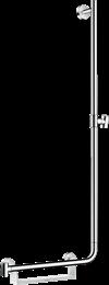 Hansgrohe Unica 26404400