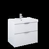 Elita Ambio New 80 2S White 166704
