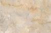 Paradyż Burlington Ivory Płyta Tarasowa 2.0