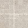 Paradyż Riversand Beige Mozaika Cięta K.4,8X4,8 Mat.