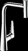 Hansgrohe Talis Select M51 72821000