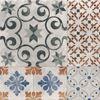 Cersanit G417 patchwork one W502-002-1