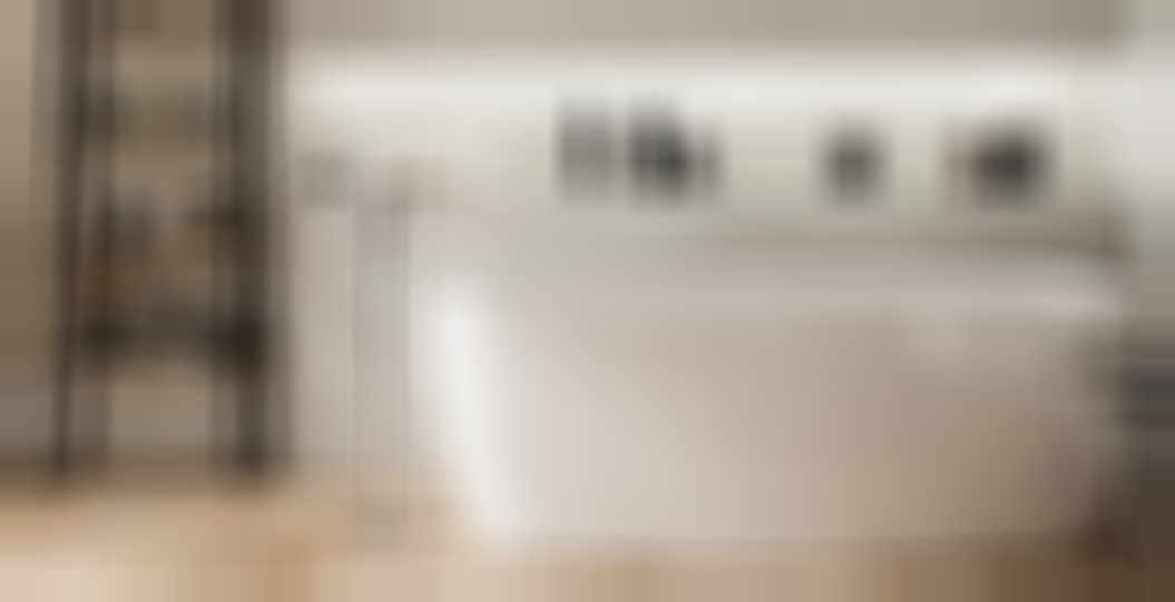 Baterie wannowe – przewodnik zakupowy