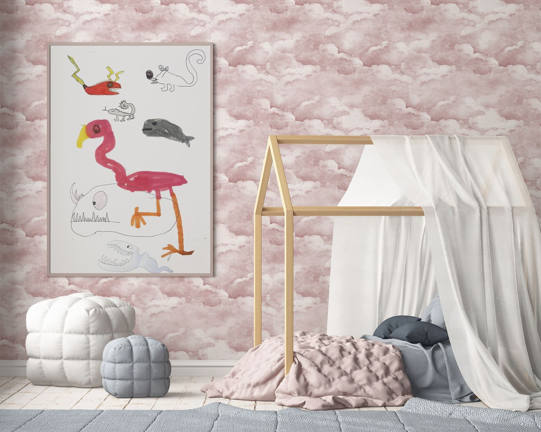 Sztuka w twoim domu - jak wybierać obrazy do wnętrz?