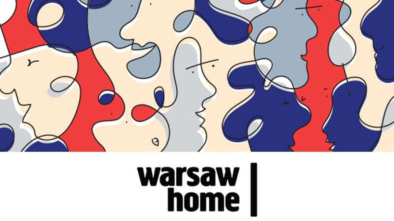 Kolejna edycja Warsaw Home za nami!
