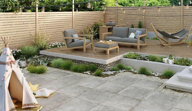 Jaki rodzaj ogrodzenia wybrać?