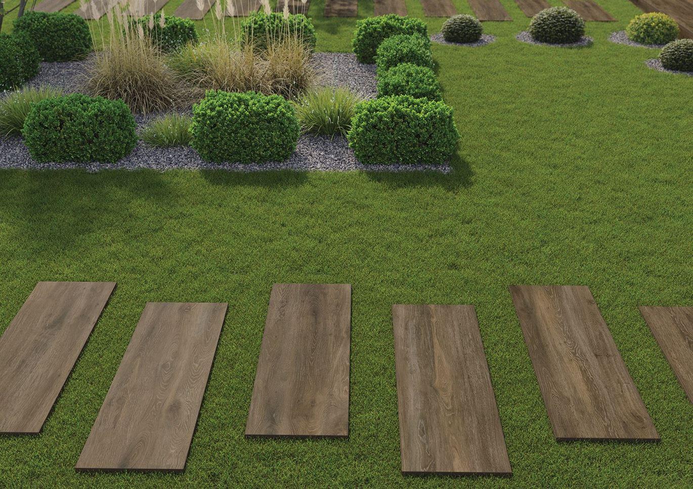 Jak rozsądnie nawadniać ogród?