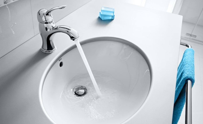 Umywalka podblatowa – wady i zalety