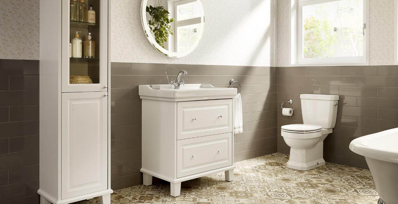 Kompakt WC - jaki wybrać?