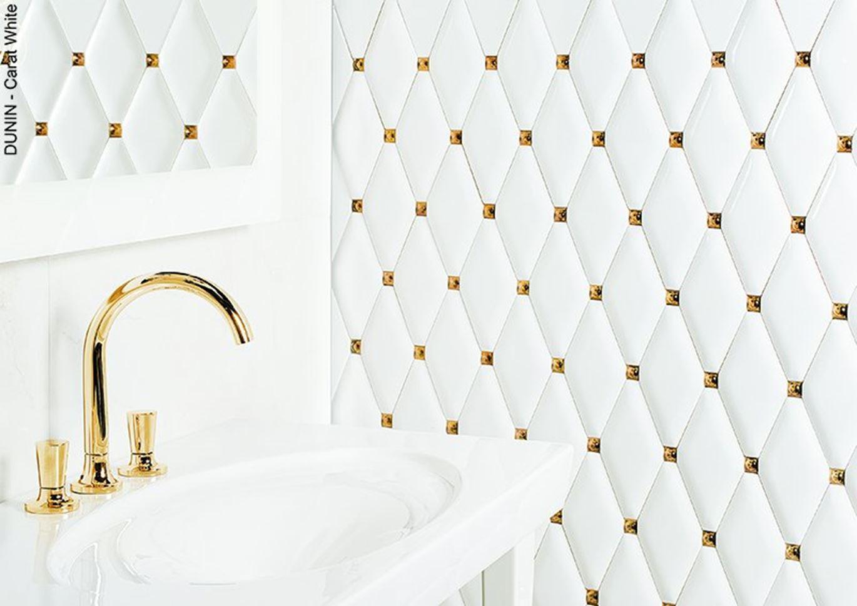 Carat Tiles