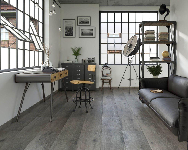 Home office - jak urządzić mały gabinet?