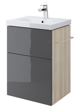 Cersanit Smart S568-017