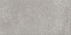 Cersanit Monti light grey NT020-001-1