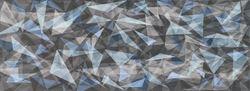 Tubądzin Lucid 32,8X89,8