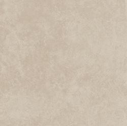 Opoczno Ares Beige OP708-012-1