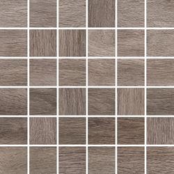 Cerrad Mozaika Mattina grigio 36903