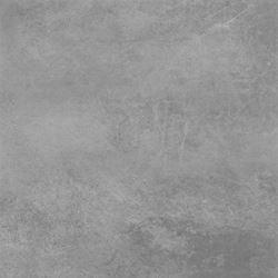 Cerrad Tacoma silver 44726