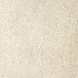 Ceramika Gres Estile ETL 02