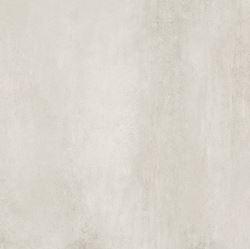 Opoczno Grava White OP662-057-1