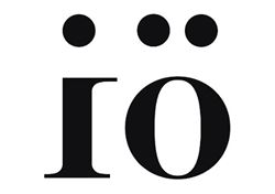 logo-io-web.jpg