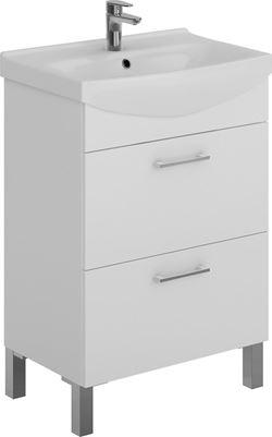 Cersanit Olivia S543-029-DSM