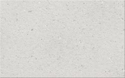Cersanit Ps214 grey W440-003-1