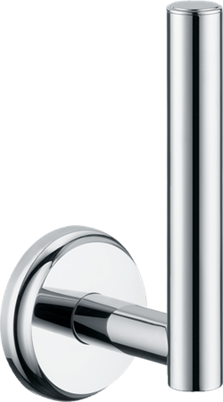 Hansgrohe Logis Classic 41617000