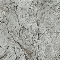 Opoczno Marble Skin Grey Matt NT1058-034-1