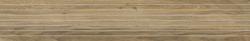 Cersanit Avonwood beige decoration WD619-022