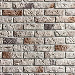 Stone Master Loft Brick Sahara