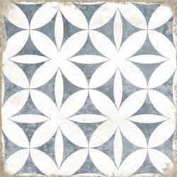 Azario Grafton Abbey Blue Gres Mat.