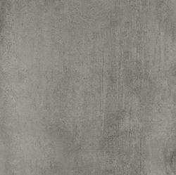 Opoczno Grava Grey Lappato OP662-062-1
