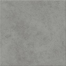 Cersanit PPU301 Grey W451-003-1