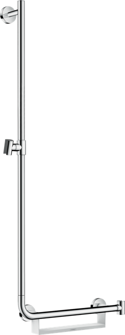 Hansgrohe Unica 26403400